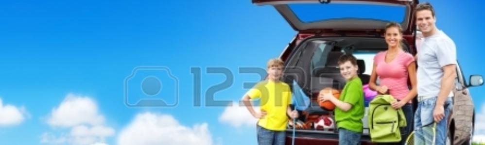 Assicurazione RCA Autovettura