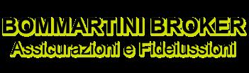 Roberto Bommartini Broker