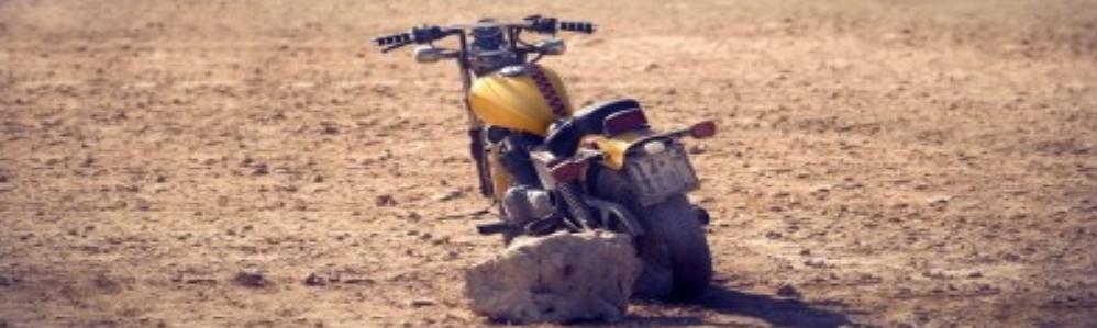 Assicurazione Ciclomotori e Motocicli